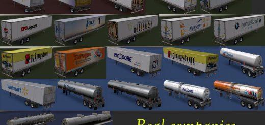 Real-Companys_7AD0Q.jpg