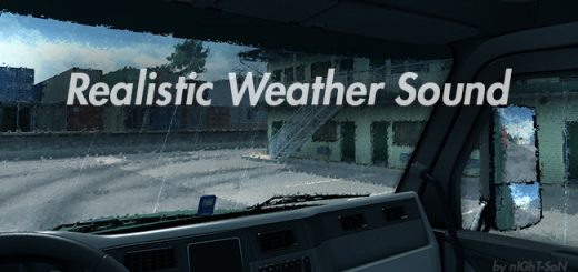 Realistic-Weather_Q0FAW.jpg