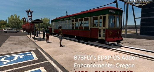 ats-b73flys-edxp-us-v1-10-0-1-32-x_1_FVXE9.jpg