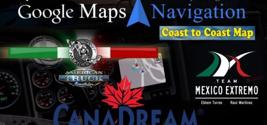 ats-google-maps-navigation-normal-night-version-map-mods-addons-1-32_1