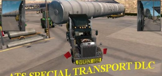ats-special-transport-trailer-for-1-32_1