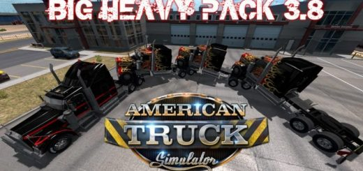 big-heavy-pack-v3-8-ats-1-32_1