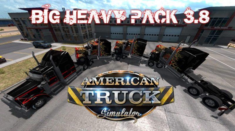 big-heavy-pack-v3-8-ats-1-32_1