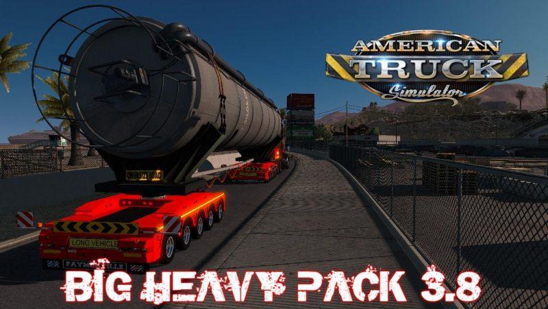 big-heavy-pack-v3-8-ats-1-32_2