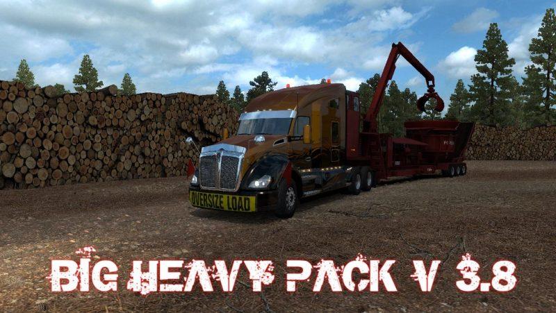 big-heavy-pack-v3-8-ats-1-32_3