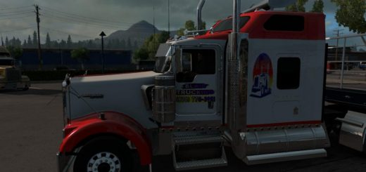 blair-trucking-skin-1-32_1