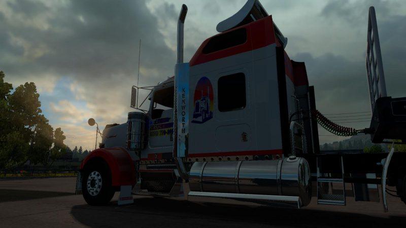 blair-trucking-skin-1-32_4 (1)