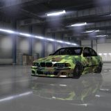 bmw-m5-e39-version-1-0_1