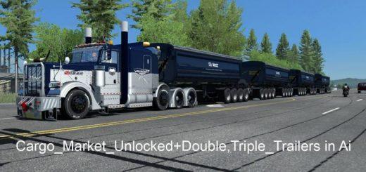 cargo-market-unlockeddoubletriple-trailers-in-ai_1