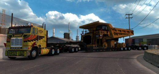 caterpillar-785c-mining-truck-for-heavy-cargo-pack-dlc-v-1-3_2