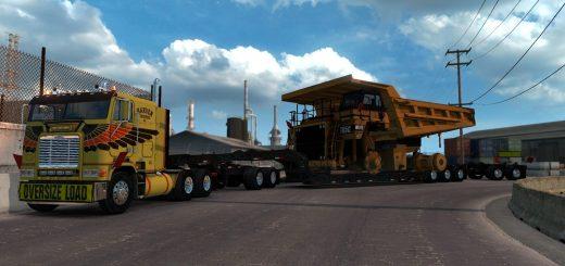 caterpillar-785c-mining-truck-for-heavy-cargo-pack-dlc-v1-3-1-32-x_3_RC84V.jpg