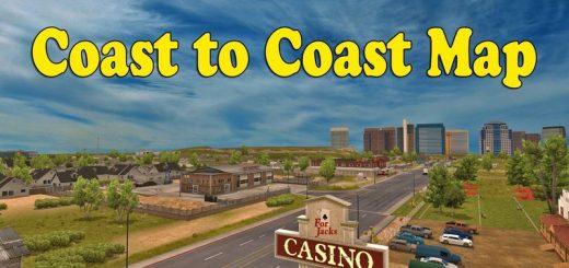 coast-to-coast-karte-1-28-x_4EZSQ.jpg