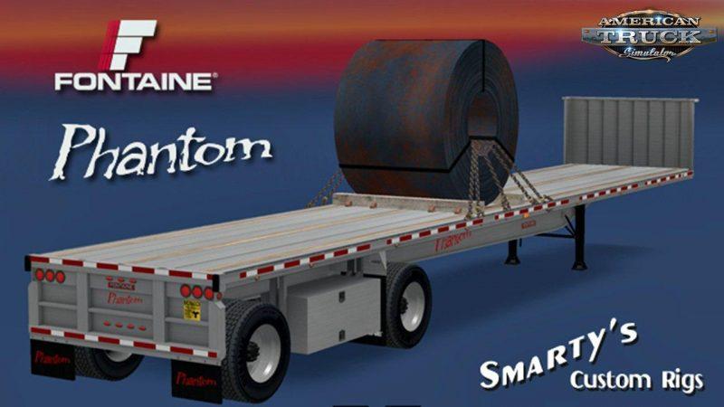 fontaine-phantom-48×102-trailer_1