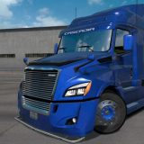 freightliner-cascadia-2018-ultrabald-edit-v-1-4-for-ats_1