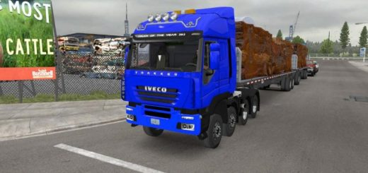 iveco-trakker-for-ats-1-32_1