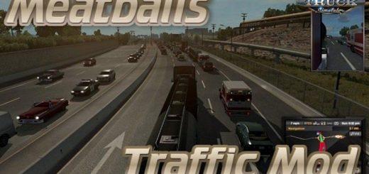 meatballs-traffic-density-mod-v1-7-7-1-32-x_1