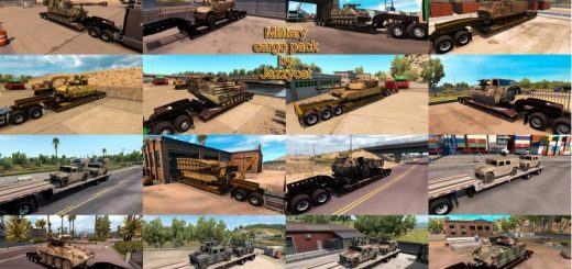 military-cargo-pack-by-jazzycat-v1-1-2_1
