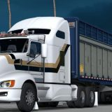 new-kenworth-t660-update-1-32_1