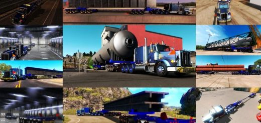 oversize-owned-dolly-trailer-9-axles-with-steer-axles_1
