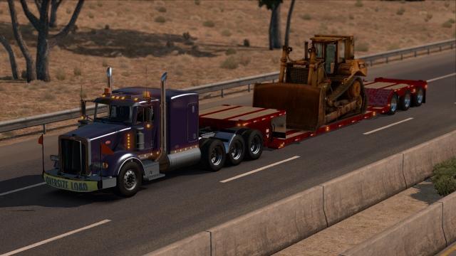 peterbilt-357-heavy-haul-v3-1-1-31-x-1-32-x_1