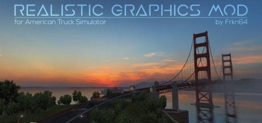 realistic-graphics-mod-v2-2-0-1-32-x_1