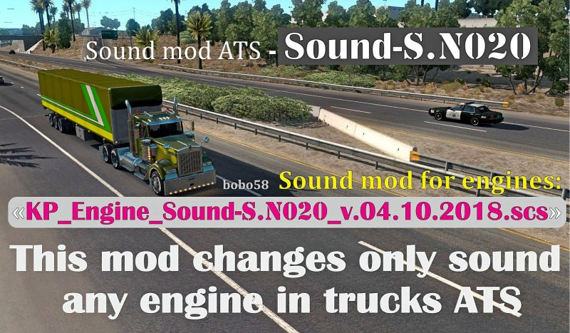 sound-mod-for-engines-in-trucks-ats-1-32-x_1