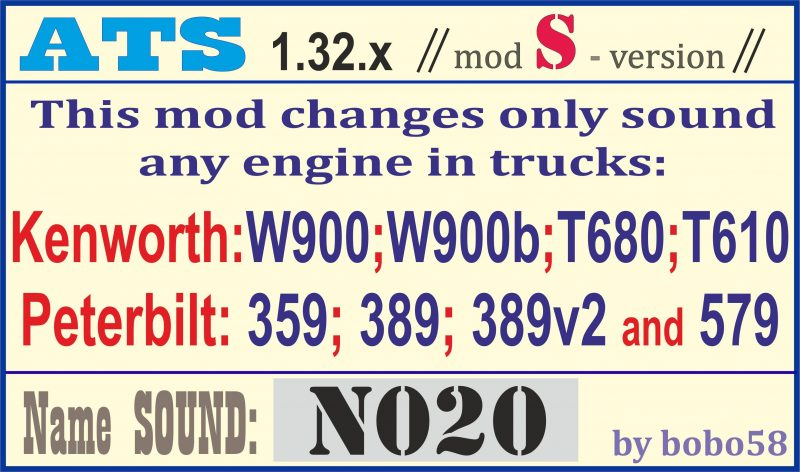 sound-mod-for-engines-in-trucks-ats-1-32-x_2