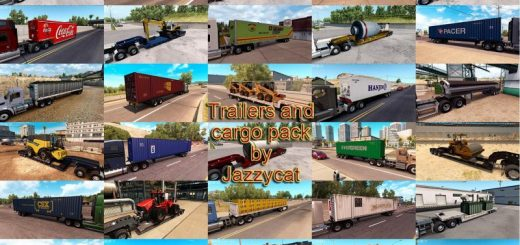 trailers-and-cargo-pack-by-jazzycat-v2-2-2_1
