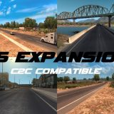 us-expansion-v-2-4-c2c-compatible_1