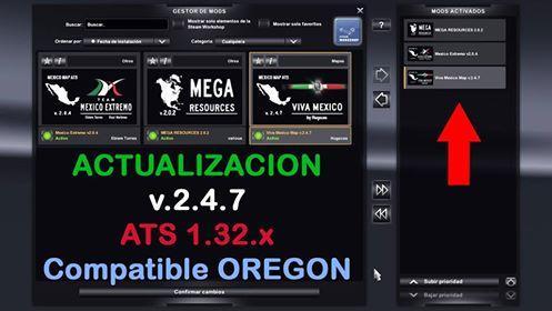 viva-mexico-map-v-2-4-7-1-32_8