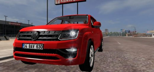 volkswagen-amarok-v6-version-1-0_1