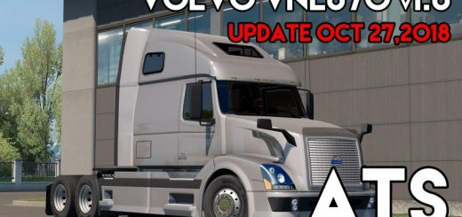 volvo-vnl670-v1-6-by-aradeth-for-ats-official-update_3