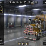 5507-kenworth-t908-v6-1-1-31-up_1