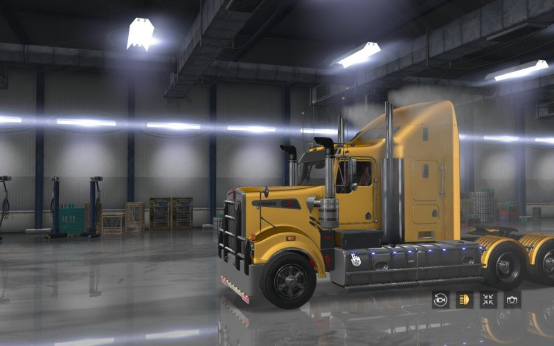 5507-kenworth-t908-v6-1-1-31-up_3