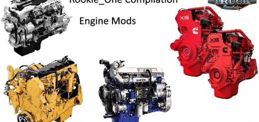 5592-engine-compilation-mod-2-0-by-rookieone_1_RACF6.jpg