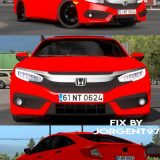 5694-fix-honda-civic-2017-typer-and-civic-fc5-1-32_2