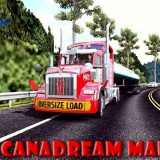 6021-canadream-map-v2-6-1-by-maniax-1-31-x-for-ats_2_W3W5.jpg