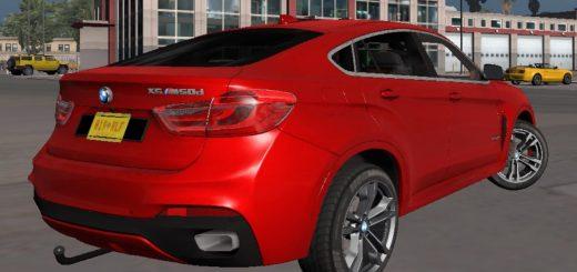BMW-X6-2_0AQR.jpg