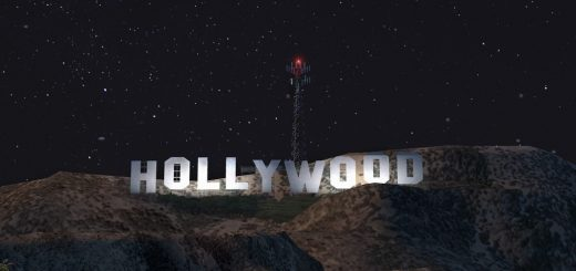 Hollywood-2_A62Q.jpg