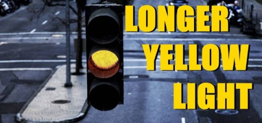 Longer-Yellow-Light_4V33.jpg