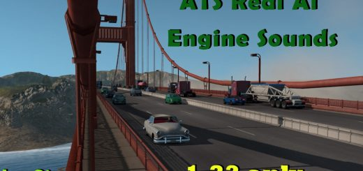Real-Ai-Traffic-Engine-Sounds_VAR2.jpg