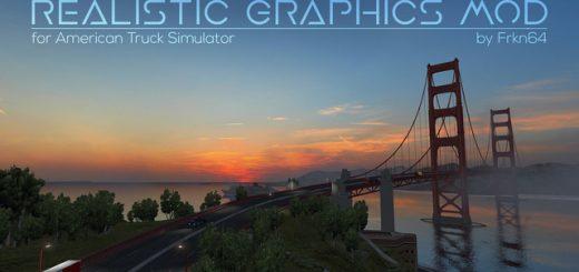 Realistic-Graphics_D34D1.jpg