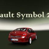 Renault-Symbol-2009-1_WQ83D.jpg