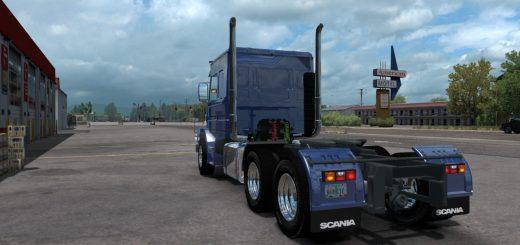 Scania-2-Series-3_637FX.jpg