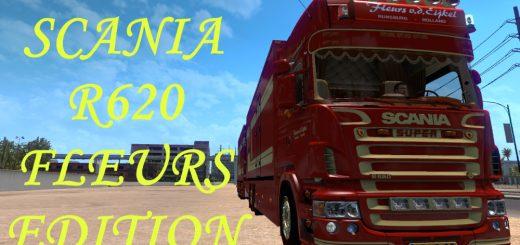 Scania-R620-Fleurs-1_S363.jpg