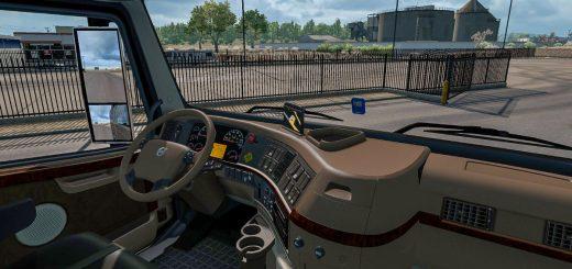 Seat-adjustment_53E9X.jpg