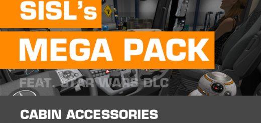 SiSLs-Mega-Pack_71491.jpg