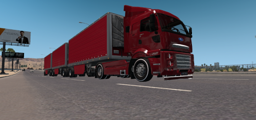 amtrucks-2018-11-14-07-20-12_2XXRW.png