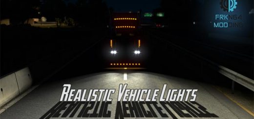 ats-realistic-vehicle-lights-for-ats-v3-1_1