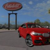 bmw-x6-version-1-0_1